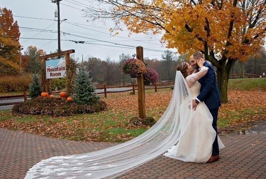 Linner-Wedding6.JPG