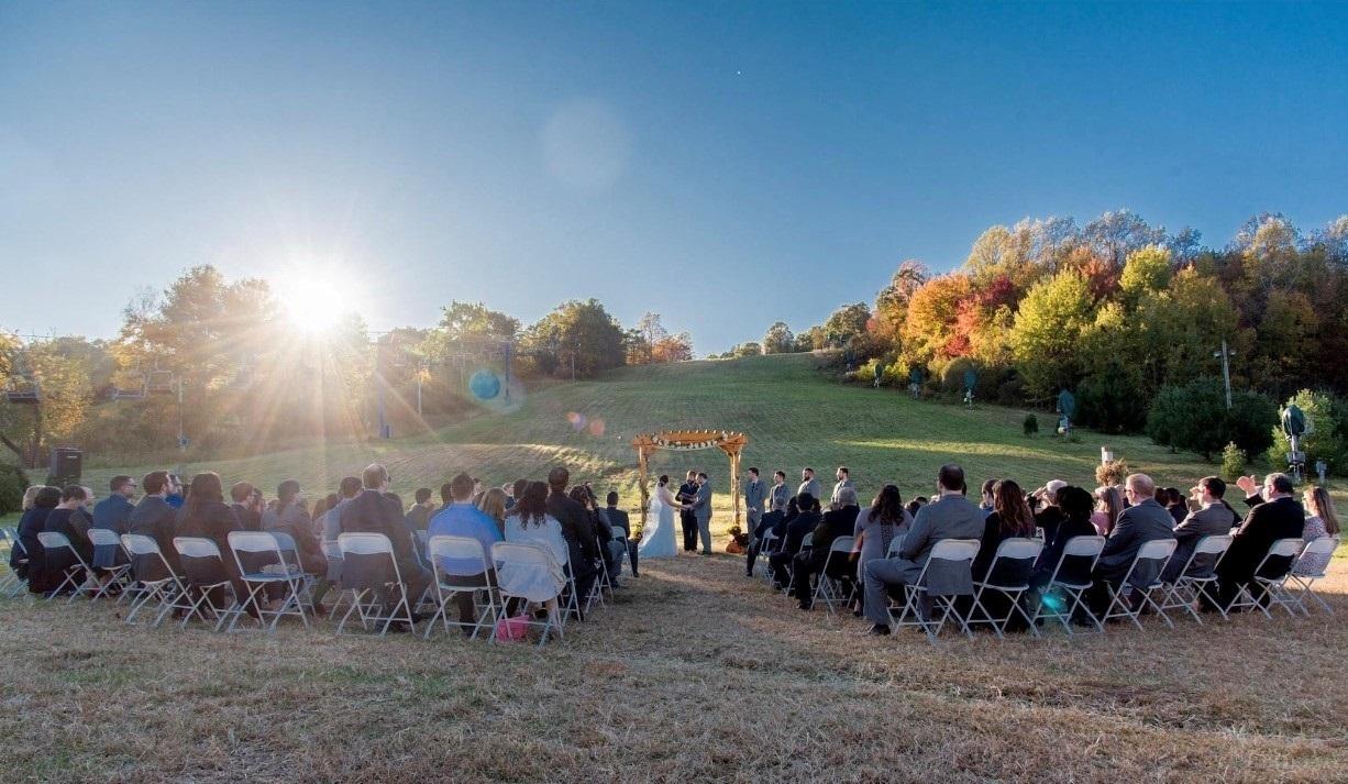 ceremony-picture-2.jpg