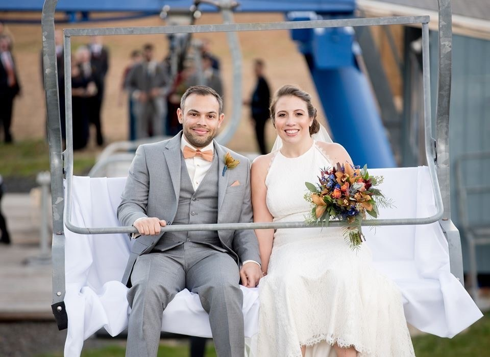 wedding-pic2.jpg