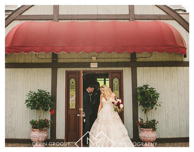 weddings-slideshow-1.jpg