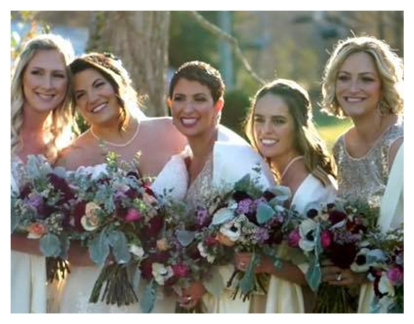 weddings-slideshow-4.jpg